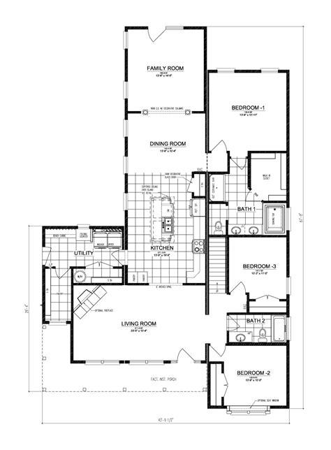 home floor plans prefab small modular homes inexpensive