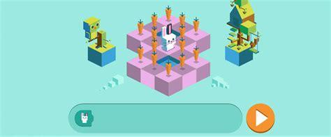 coding for doodle kinderen leren programmeren in nieuwe doodle
