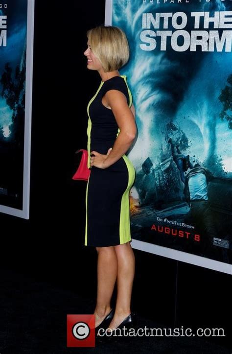 what happened to dylan dryer world premiere of into the storm at amc lincoln square