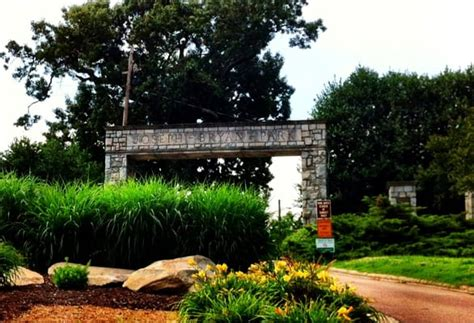 parks in richmond va joseph bryan park parks richmond va yelp