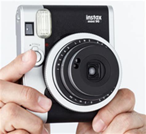 fujitsu polaroid instax mini 90 instax photography fujifilm canada