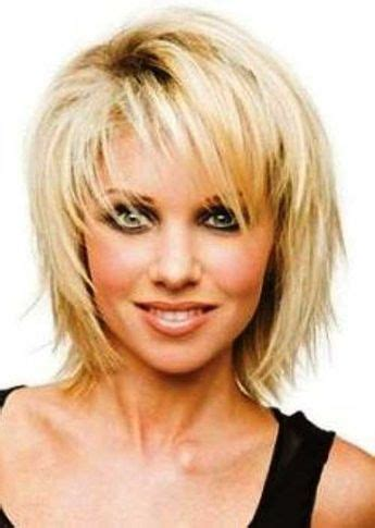 Bob Hairstyles For 50 2015 by 20 Bob Hairstyles For 50 Bob