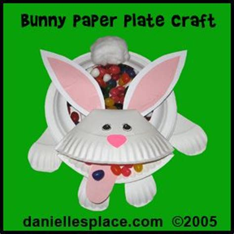49 best images about paper plate crafts on