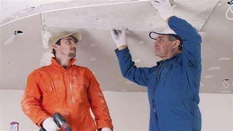 come isolare il soffitto come isolare il soffitto e il pavimento