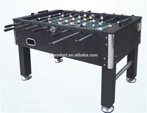 sportcraft epic pro 55 foosball table professional foosball table for sale decorative table