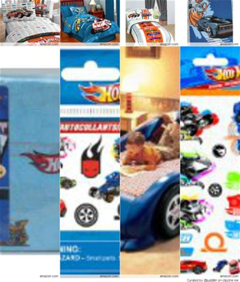 hot wheels bedroom hot wheels car jar a colorful toy storage idea upcomingcarshq com