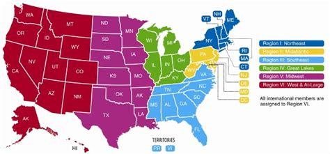 us map mid atlantic region related keywords suggestions for mid atlantic region
