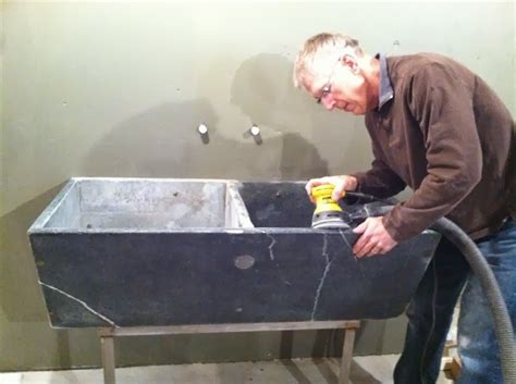 Cleaning Soapstone Sink management chair design idea vintage soapstone sinks cheap and abundant but workable