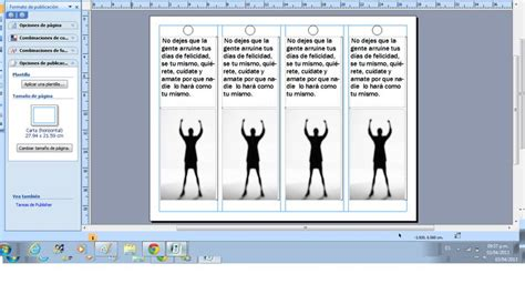 Etiketten Erstellen Publisher by Die Besten 25 Microsoft Publisher Ideen Auf Pinterest