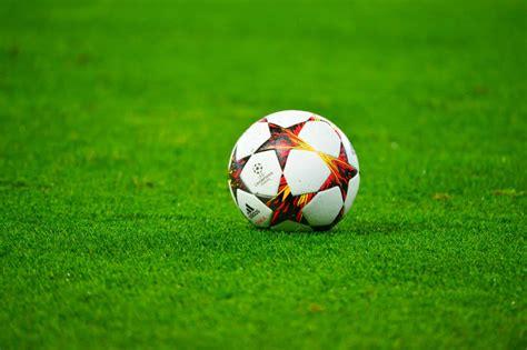 football mercato liverpool klopp menace pour le