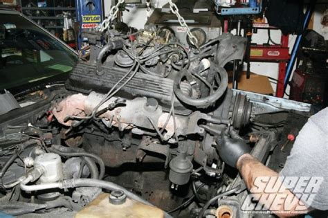 chevy 5 3 cylinder deactivation autos post