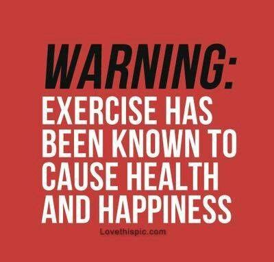 wellness feel good and improve your health msn health exercise to feel good exercise quote health fitness