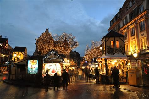 location bureau colmar colmar alsace tourist office market