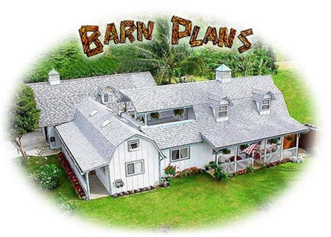 plan from making a sheds march 2015 plan from making a sheds two story barn shed plans
