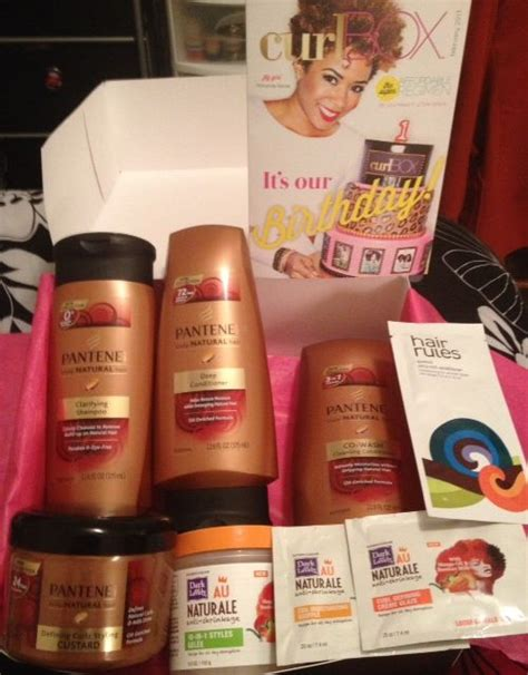 ultra glaze for hair natural line clarifying shoo and gelee on pinterest
