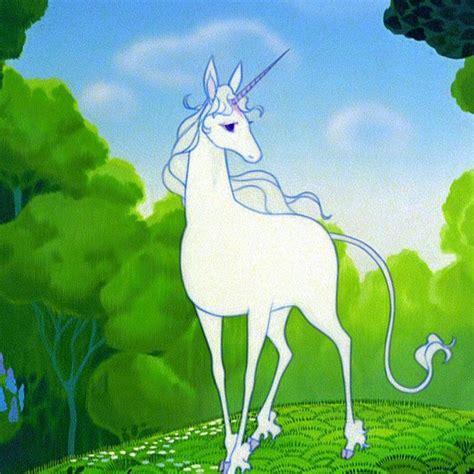 unicorn atlastunicorntour twitter