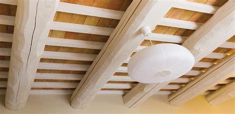 morali doccia bagno tetto copertura trave idee creative di interni e