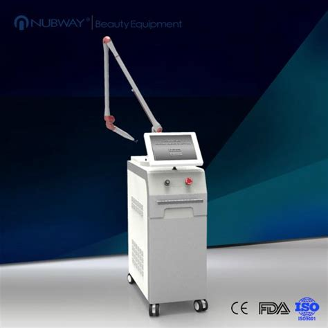 tattoo remov 1064nm 532nm 1320nm professional pulse laser q