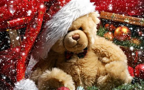 lovely and beautiful teddy bear wallpapers image wallpapers