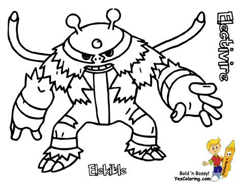 pokemon coloring pages rapidash pokemon rapidash coloring pages