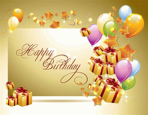most beautiful animated birthday greeting card glamorous birthday gift card about