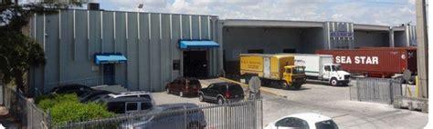 antilles freight corporation air freight