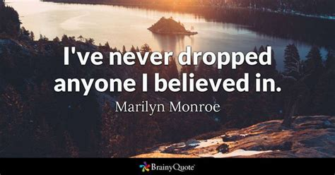 marilyn monroe quotes page 3 brainyquote best 25 funny celebrity quotes ideas on pinterest funny