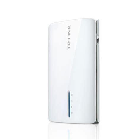 Tp Link Tl Mr3040 3g 3 75g Router Portable With Battery buy tp link tl mr3040 portable battery powered 3g 3 75g