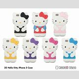 Iphone 4 Cases Hello Kitty 3d | 700 x 550 jpeg 23kB