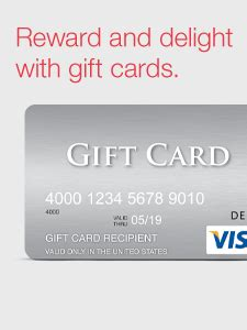 Sprint 200 Visa Gift Card - use amex gift card to pay bill infocard co