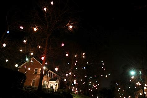 lights in greensboro nc 17 best greensboro images on balls