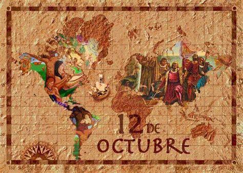 imagenes del mes de octubre en mexico efem 233 rides de venezuela del mes de octubre