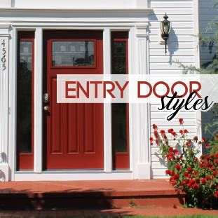 comfort windows and doors rochester ny informational home remodeling and improvement blog for