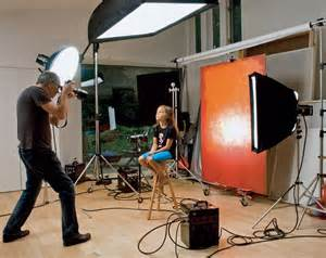 Setting Up Small Home Studio Mastering Photo 187 Setting Up Your Studio Getting