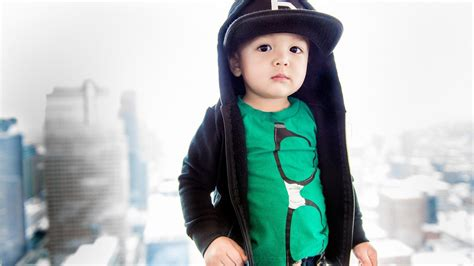 toddler infant baby boy stylish baby photos baby babies pic