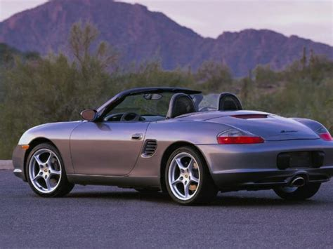 books on how cars work 2003 porsche boxster electronic toll collection service manual books on how cars work 2004 porsche boxster seat position control service
