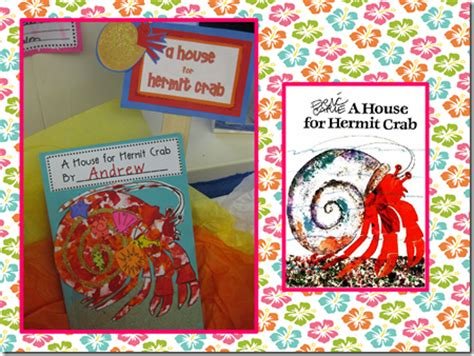 do hermit crabs need a heat l signaturebertyl