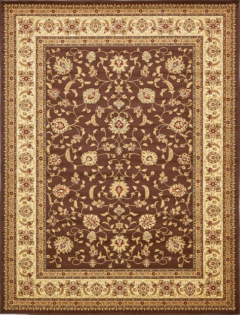 asian style rugs traditional rug area rug style carpet new classic border carpet ebay