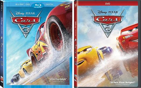 download film cars 3 bluray cars 3 marks pixar s first 4k ultra hd release on