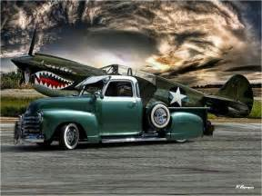 cool chevy bomb cars custom lowriders
