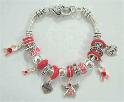 sell pandora bracelets