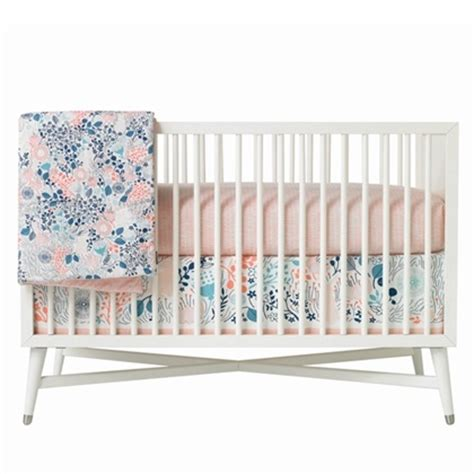 dwell studio crib bedding 71 best nursery ideas images on pinterest girls bedroom child room and home ideas