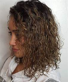 permed hairstyles 40 gorgeous perms looks say hello to your future curls