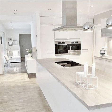 küchenberatung vorh 228 nge wohnzimmer rot