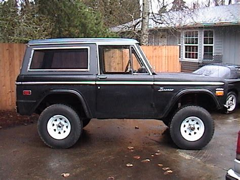 stroppe bronco stroppe bronco for sale autos post