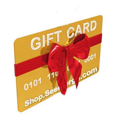 Stolen Gift Cards - mcso seeks victims of stolen gift cards treasure coast connecting our communities