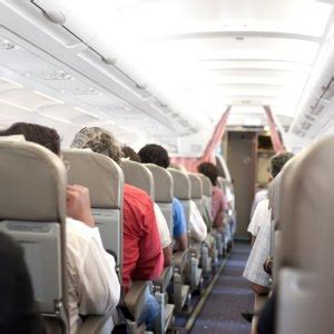 kathryn o shea evans open letter to an airplane seatmate by kathryn o shea