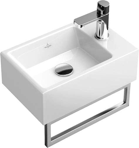 ikea kinderbett bis wieviel kilo handwaschbecken unterschrank ikea nazarm
