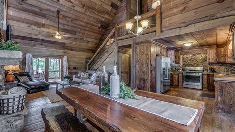 rustic log cabin bedroom 2017 2018 best cars reviews north bay cottage rental destination otter lake photos