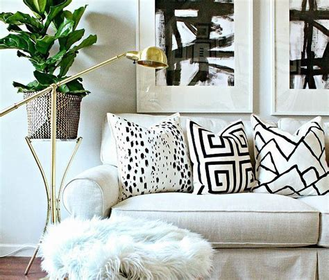 home decor trends that will make big impact in 2018 small home decor changes that make a big impact